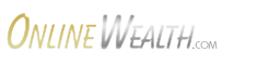 OnlineWealth.com